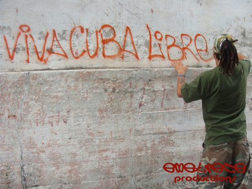 http://www.polemicacubana.fr/wp-content/uploads/1262653875065_f.jpg