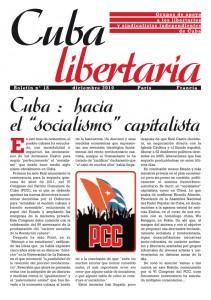Cuba Libertaria CL_18-12-211x300