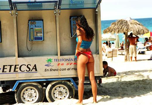 anuncio de prostitutas prostitutas cuba