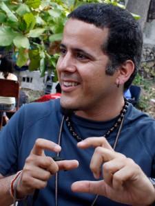 Pol mica cubana blog archive les gardiens des espaces for Les espaces verts urbains